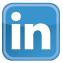 linkedin(klein)